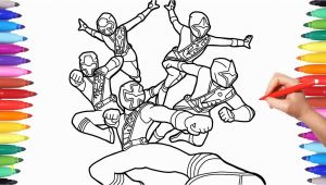 Power Rangers Super Ninja Steel Coloring Pages Power Rangers Ninja Steel Colouring