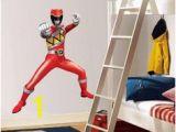 Power Rangers Wall Mural 11 Best Power Ranger Decor Images