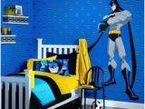 Power Rangers Wall Mural 18 Best Jayden S Power Ranger Bedroom Images