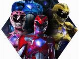 Power Rangers Wall Mural 88 Best Power Rangers Movie 2017 Images