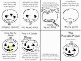 Pray Coloring Pages Free Ing Alive In Christ From E Pumpkin to Another Free Printable