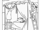 Pray Coloring Pages Free Sukkot Coloring Pages Inspirational Elegant Free Coloring Pages