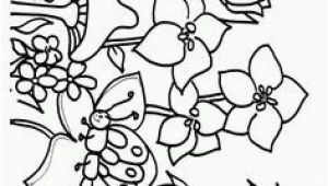 Pre K Spring Coloring Pages 1271 Best Classroom Stuff Images On Pinterest In 2018