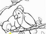 Pre K Spring Coloring Pages 80 Best Coloring Pages Images On Pinterest