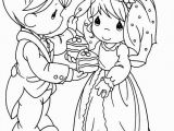 Precious Moments Bride and Groom Coloring Pages Coloring Book Precious Moments Coloring Picture