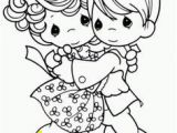Precious Moments Coloring Book Pages 309 Best Precious Moments Images On Pinterest