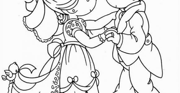 Precious Moments Coloring Book Pages Coloring Book Precious Moments Coloring Picture