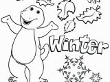 Precious Moments Coloring Book Pages Coloring Pages Index