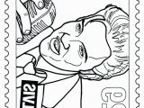 Precious Moments Coloring Book Pages Elvis Coloring Pages Elvis Coloring Pages Christmas Elf Coloring