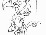Precious Moments Coloring Book Pages Free Cartoon Coloring Pages Bing