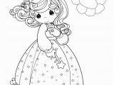 Precious Moments Coloring Book Pages Pin Od Wiesia Na Kolorowanki Pinterest