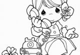 Precious Moments Coloring Book Pages Precious Moments Malvorlagen Malvorlagen Pinterest
