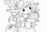 Precious Moments Coloring Book Pages Precious Moments Princess Coloring Pages Precious Moments Coloring