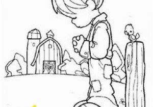 Precious Moments Coloring Pages 325 Best Precious Moments Coloring Pages Images On Pinterest