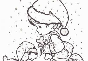 Precious Moments Coloring Pages 928 Best Dibujos De Precious Moments Pinterest Precious