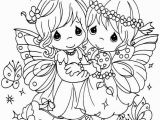 Precious Moments Coloring Pages for Adults Precious Moments 43 Printable Coloring Page for Kids and