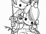 Precious Moments Coloring Pages for Adults Precious Moments Always with Coloring Pages