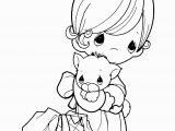 Precious Moments Coloring Pages for Adults Precious Moments Praying Coloring Pages Coloring Home