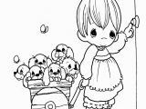 Precious Moments Coloring Pages for Adults Precious Moments Valentine Coloring Pages Coloring Home