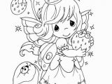 Precious Moments Coloring Pages Free Coloring Pages Line for Kids Precious Moments Princess