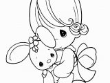 Precious Moments Coloring Pages Free Printable Precious Moments Coloring Pages Fresh Printable Od