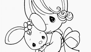 Precious Moments Coloring Pages Pdf 12 Fresh My Precious Moments Coloring Pages
