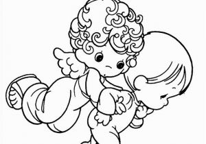 Precious Moments Coloring Pages Pdf 18lovely Precious Moments Coloring Book Clip Arts & Coloring Pages