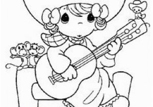 Precious Moments Coloring Pages Pdf 405 Best Dover Coloring Pages Images On Pinterest