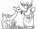 Precious Moments Coloring Pages Pdf Free Coloring Books for Girls Printable New Sweet Children 999