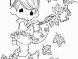 Precious Moments Coloring Pages Pdf Precious Moments Coloring Book 18lovely Precious Moments