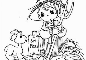 Precious Moments Coloring Pages Pdf Precious Moments Coloring Book 352 Best Coloring Pages