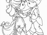 Precious Moments Coloring Pages Pdf Precious Moments Coloring Picture Coloring Sheets