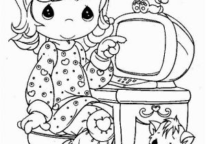 Precious Moments Coloring Pages Precious Moments Coloring Book 352 Best Coloring Pages