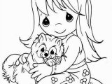 Precious Moments Coloring Pages Printable Free Printable Precious Moments Coloring Pages Fresh Printable Od