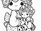 Precious Moments Coloring Pages to Print for Free 168 Best Precious Moment Coloring Pages Images