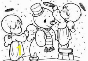Precious Moments Coloring Pages to Print for Free 628 Best Coloring Pages Precious Moments Images In 2018