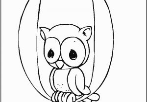Precious Moments Coloring Pages to Print for Free Free Printable Precious Moments Coloring Pages Fresh Printable Od