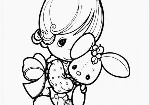 Precious Moments Coloring Pages to Print for Free Precious Moments Coloring Pages