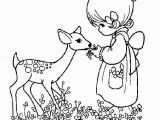 Precious Moments Coloring Pages Wedding 30 Precious Moments Coloring Pages