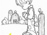 Precious Moments Coloring Pages Wedding 325 Best Precious Moments Coloring Pages Images On Pinterest