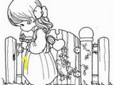 Precious Moments Coloring Pages Wedding 628 Best Coloring Pages Precious Moments Images On Pinterest
