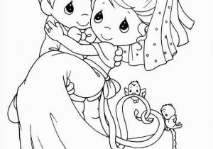 Precious Moments Coloring Pages Wedding Precious Moments Wedding Coloring Pages