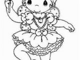 Precious Moments Indian Coloring Pages 325 Best Precious Moments Coloring Pages Images On Pinterest