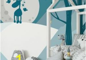 Prepasted Wall Murals 25 Best Murals & Wallpapers We Love Images