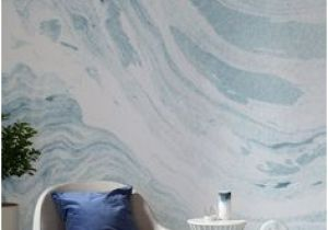 Prepasted Wall Murals 321 Best Wall Mural Images In 2019