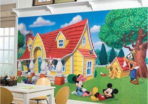 Prepasted Wall Murals Pin by Debbie Jones On Dream House