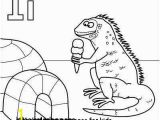 Preschool Alphabet Coloring Pages to Print Alphabet Coloring Pages for Kids ¢Ë†Å¡ Coloring Sheets to Print