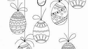 Preschool Apple Coloring Pages Free Preschool Printables Easter Number Tracing Worksheets