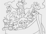 Preschool Bible Coloring Pages Beautiful Bible Coloring Pages for Kids
