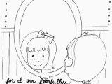 Preschool Bible Coloring Pages Bible Coloring Pages for Kids Best Home Coloring Pages Best Color